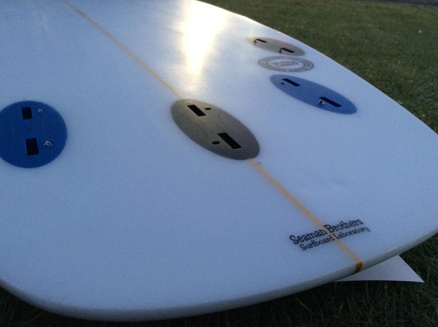 流山 サーフィンの松戸 サーフィン
