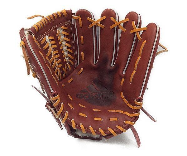 柏 野球用品