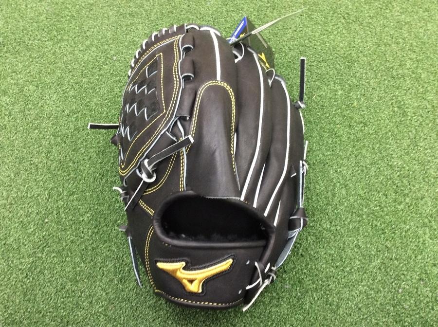 松戸 野球用品の柏 野球用品