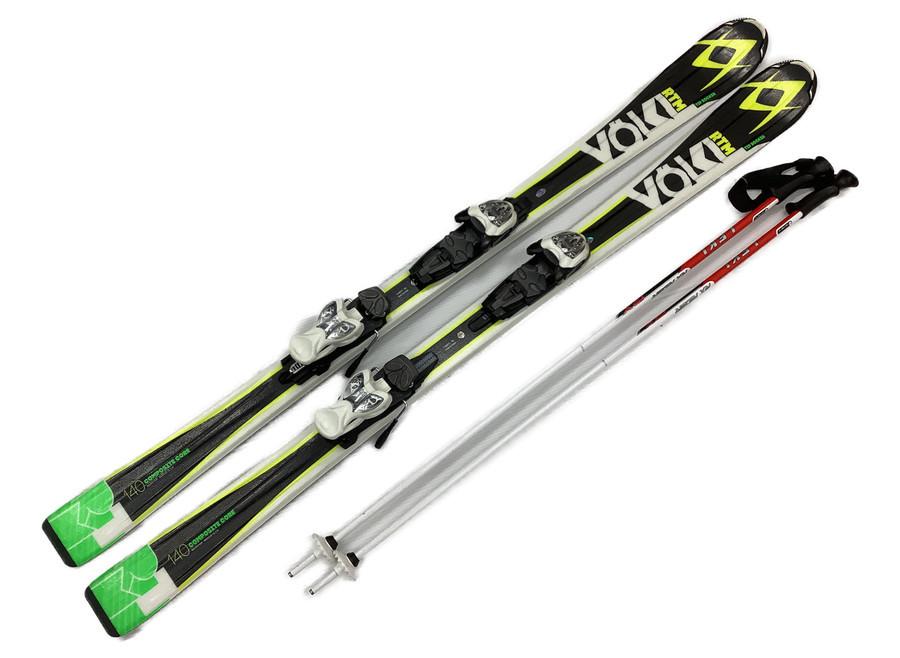 スノーボードのキッズ 子供 スキー