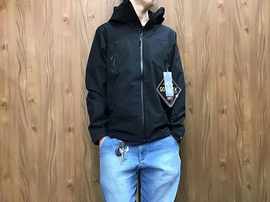 【TFスポーツ幕張】マーモットのジャケット大量入荷!