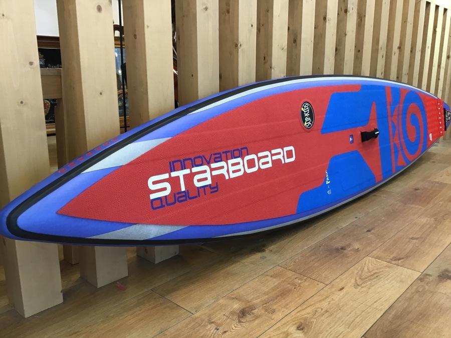 【STAR BOARD】大人気SUP!子供用のSUPが入荷です!