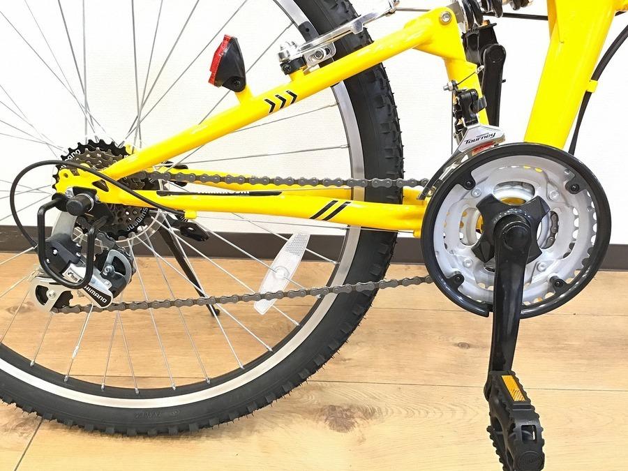 サイクルの幕張 自転車用品