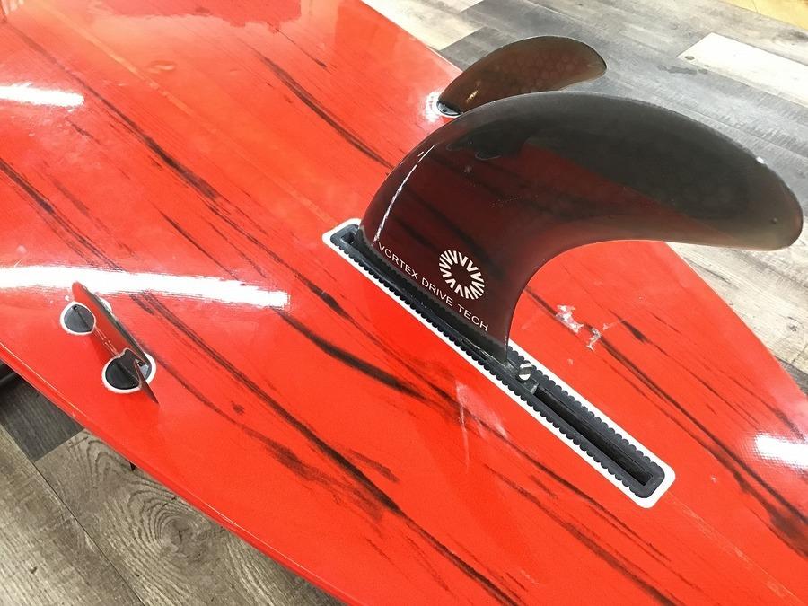 サーフボードの幕張 サーフボード