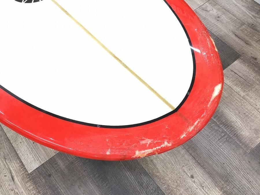 千葉 サーフボード