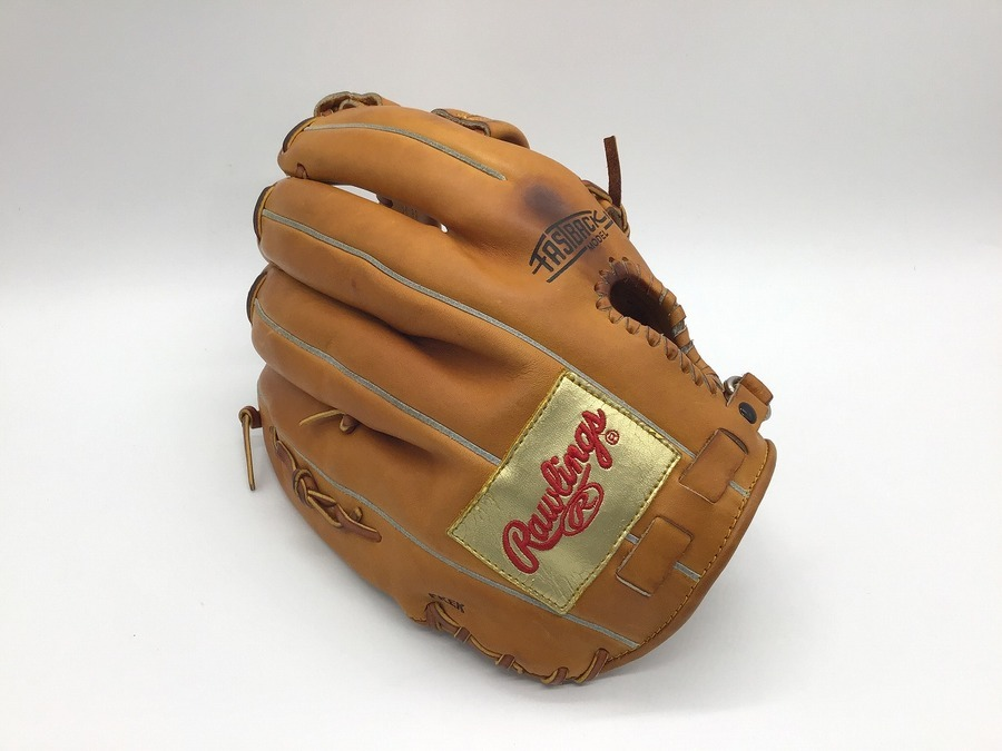 幕張 野球用品の船橋 野球用品