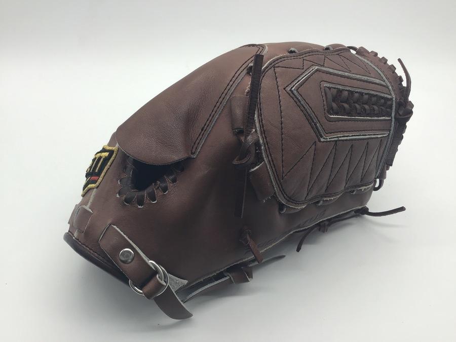船橋 野球用品