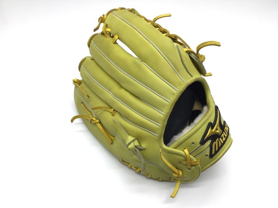 グローブの幕張 野球用品