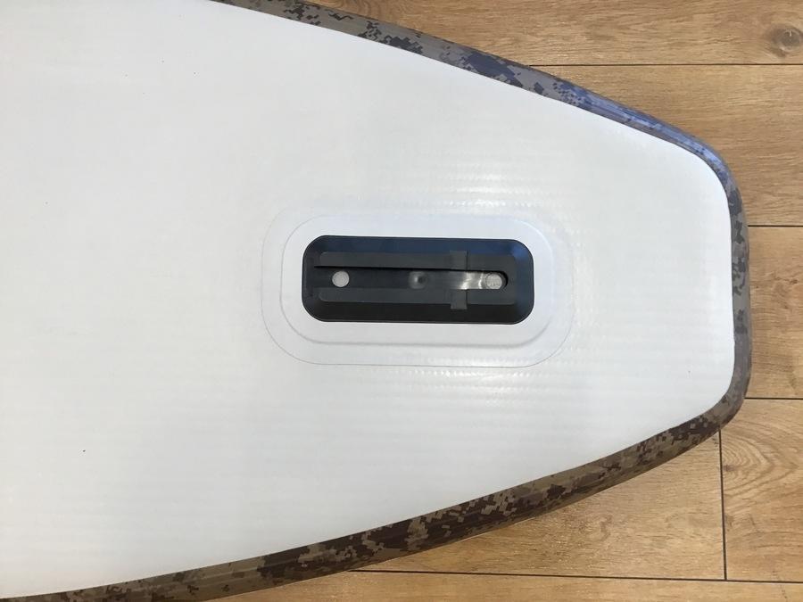 幕張 ウォータースポーツの千葉 サーフィン