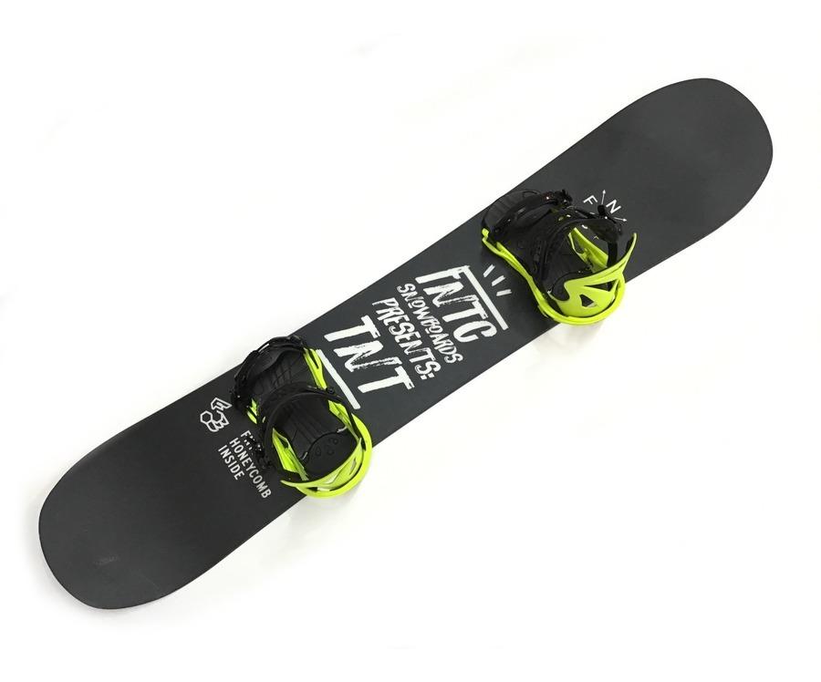 ウィンターのスキー