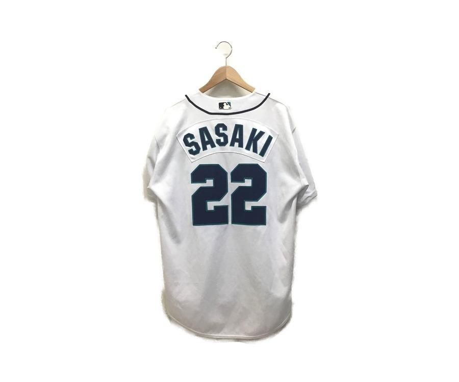 メジャーリーグの幕張 野球用品