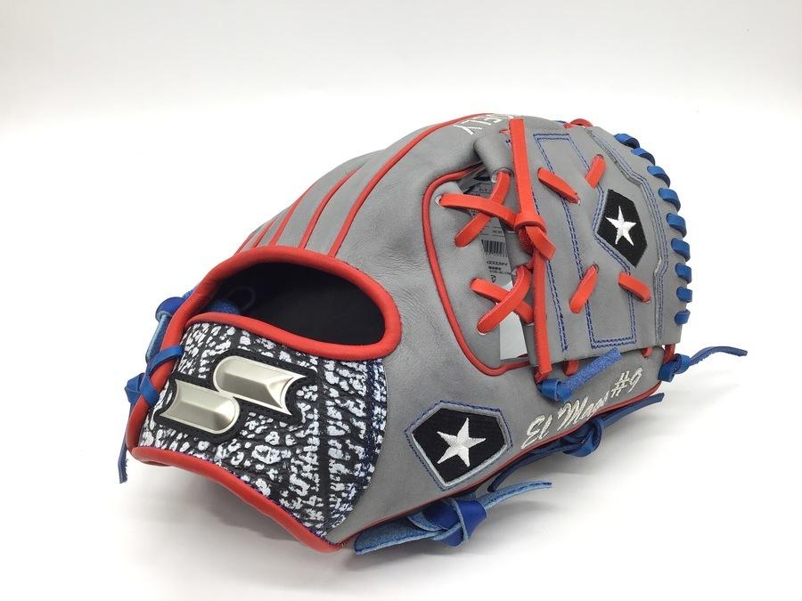 バット グローブの幕張 プロ野球用品