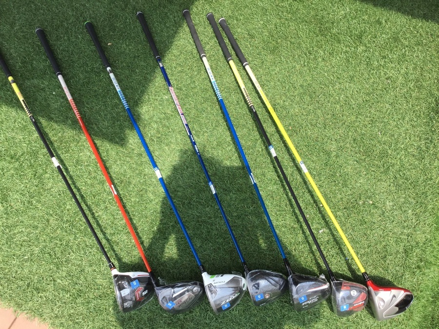 【スマホで購入】お買い得なゴルフクラブの在庫情報!