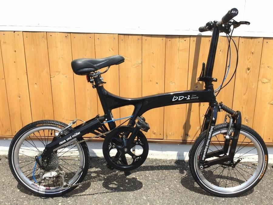 「スポーツ用品の自転車 」