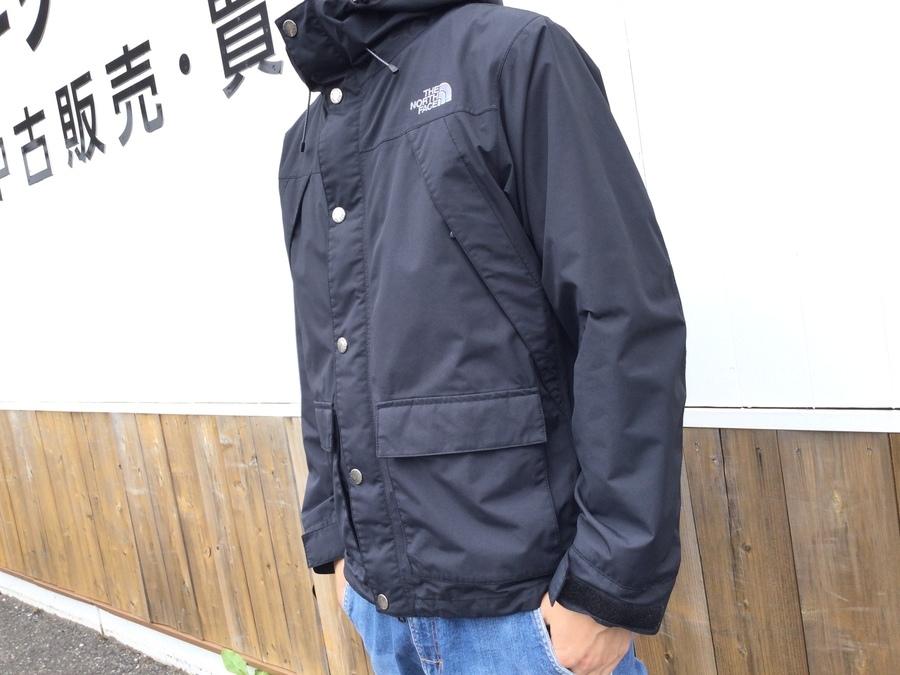 「メンズファッションのジャケット 」