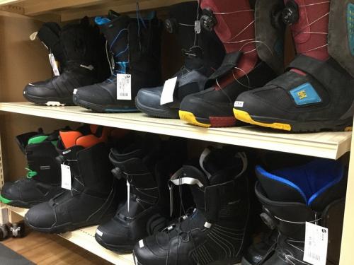 岩槻 スノーボードの埼玉 スノーボード