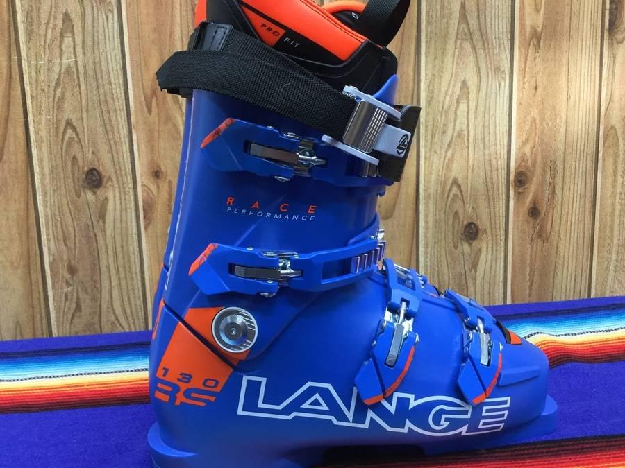 スキーの中古スキー用品