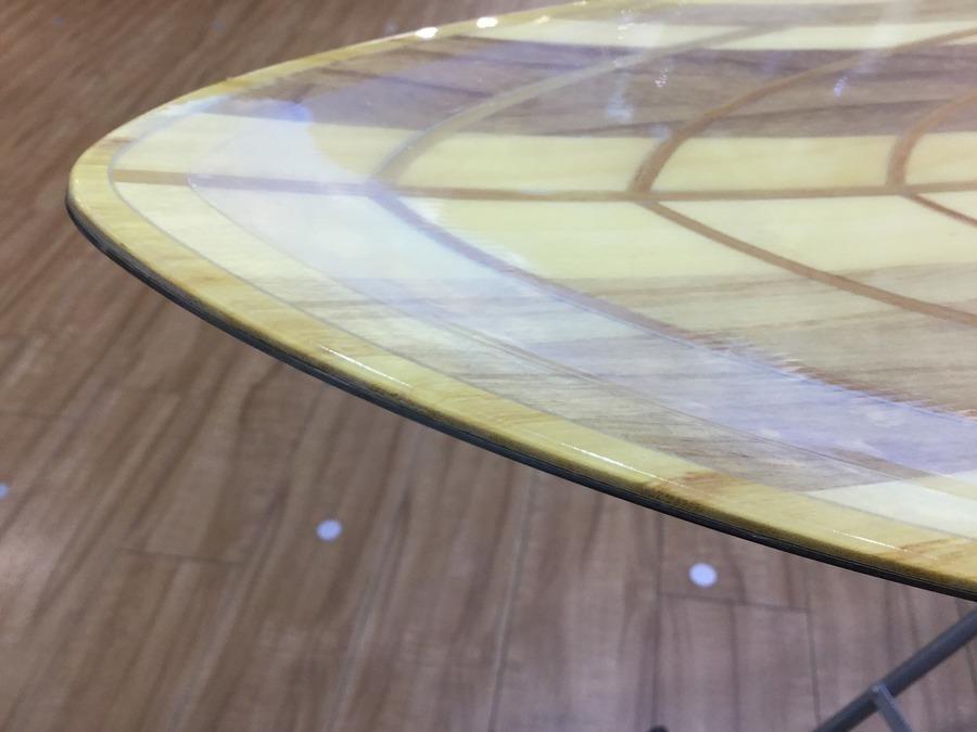パウダーボードのウィンタースポーツ