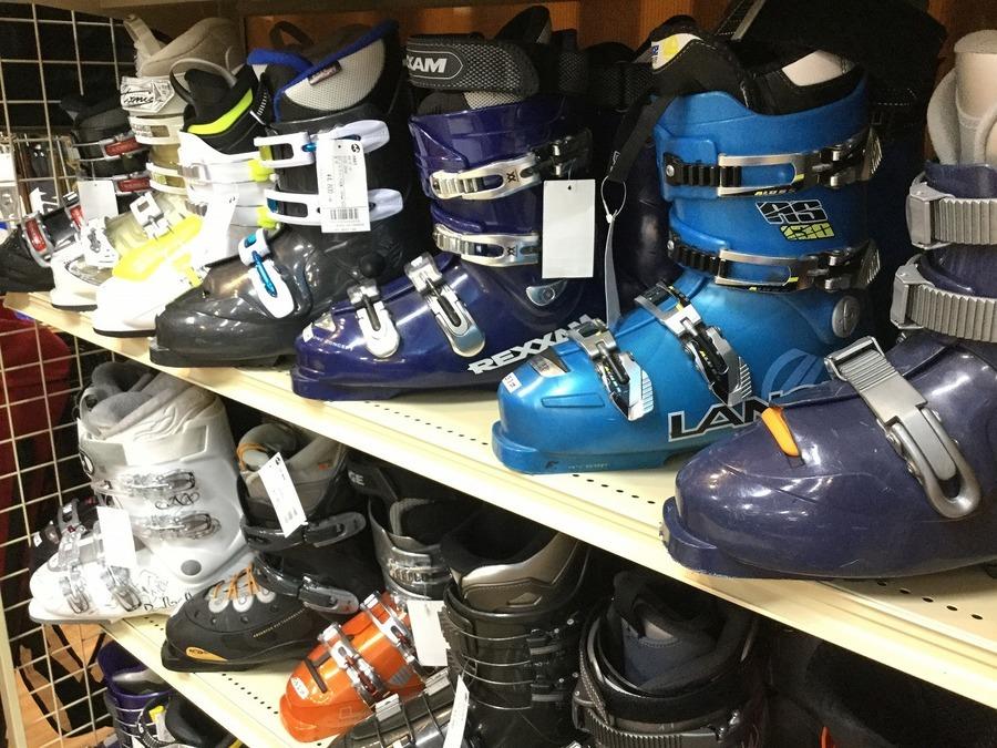 岩槻 スキー スノーボードの埼玉 スキー スノーボード