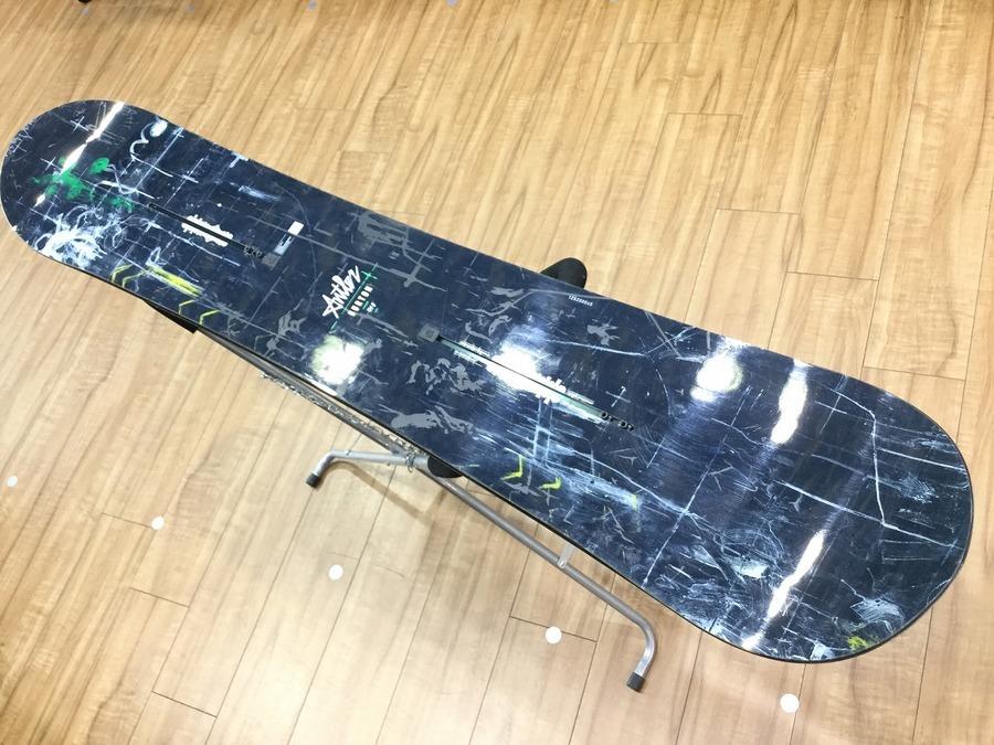 スノーボードの岩槻 スキー スノーボード