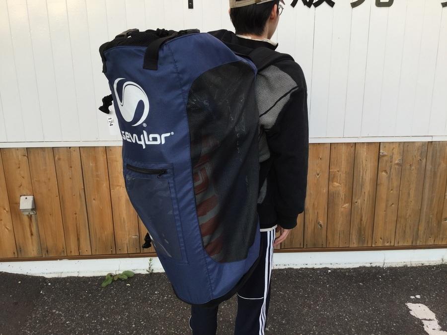 埼玉 マリンスポーツの埼玉 アウトドア用品