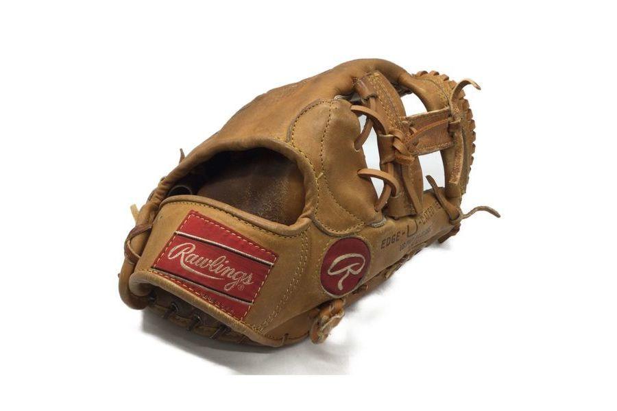 大宮 野球用品