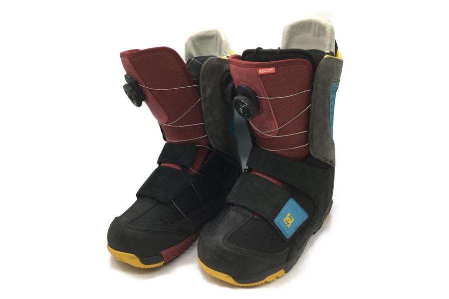 埼玉 スキー スノーボード