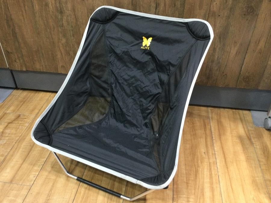 新人ポチのキャンプギア日記の岩槻 アウトドア用品